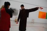 1-Lion´s-Dance