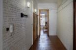 10 instalation 2nd floor