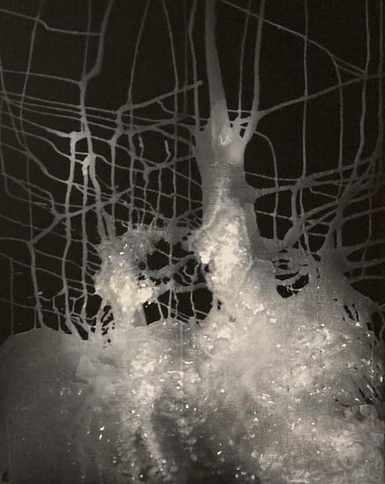 The Mycelium